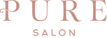 Pure Salon